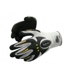 gants de manutention...