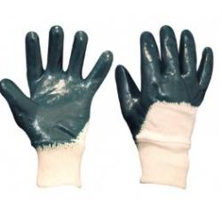 gants de manutention enduit...