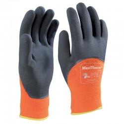 gants de manutention pour...