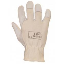 gants de manutention fleur...