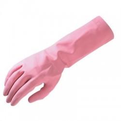 gants de ménage VITAL MAPA...