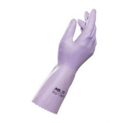 gants de ménage JERSELITE...