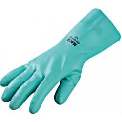 gants de ménage OPTIMO 454...