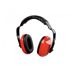 casque anti-bruit ARCOTEK...