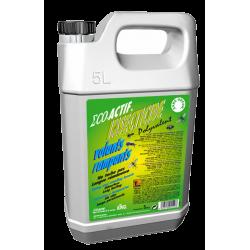 Insecticide Liquide...