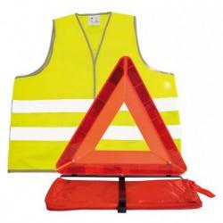 kit de sécurité auto