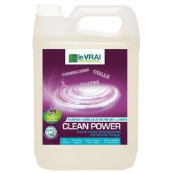 Clean Power 5l Nettoyant...