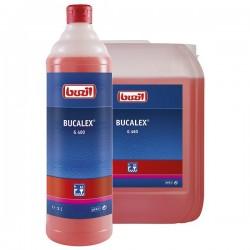 BUCALEX G460 1L  BUZIL