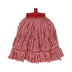 MOP MAXI FREEDOM ROSE POUR...