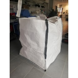 BIG BAG 95X95X110 - 1500KG...