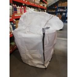 BIG BAG 95X95X110 - 1500KG...