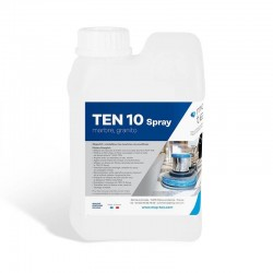TEN10 SPRAY Cristallisant...