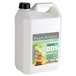 DDS5 PROPRE ODEUR AMBIANCE...