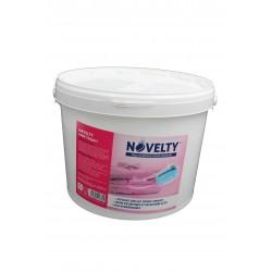 Pastilles Lave-Linge Novelty