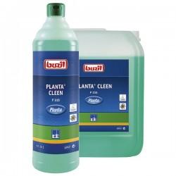 PLANTA CLEEN P315 BUZIL...