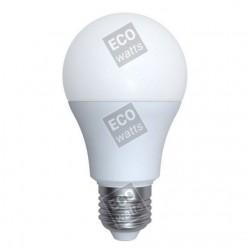 AMPOULE STANDARD LED E27 9W...
