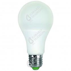 AMPOULE STANDARD LED E27 7W...