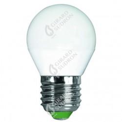 AMPOULE SPHERIQUE LED E27...