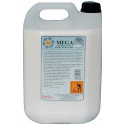 MEGA EMULSION METALISEE...