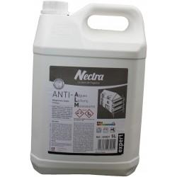 anti-mousse anti alm NECTRA 5l