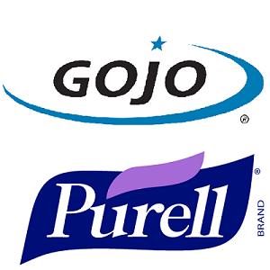 GOJO PURELL