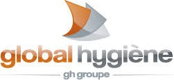 GLOBAL HYGIENE